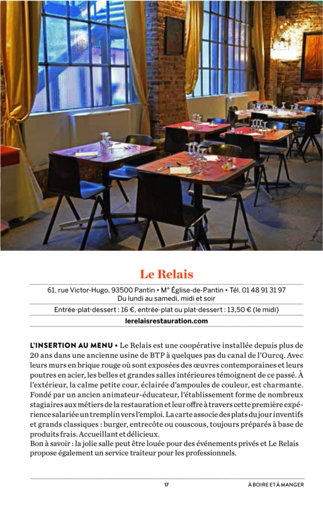Visuel Paris Solidaire Article RR